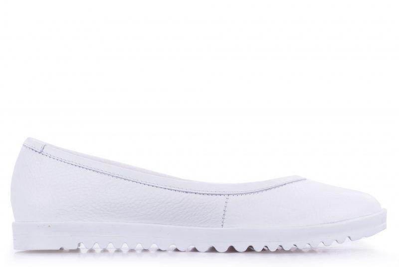 Балетки женские TUTO 6L3 цена обуви, 2017