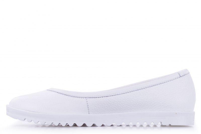 Балетки женские TUTO 6L3 размеры обуви, 2017