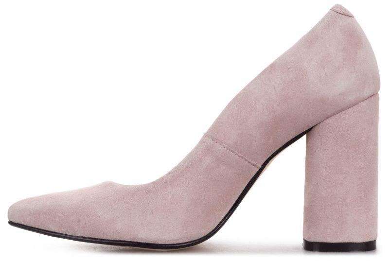 Туфли для женщин TUTO 6L31 цена обуви, 2017