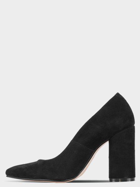 Туфли женские TUTO 6L32 цена обуви, 2017