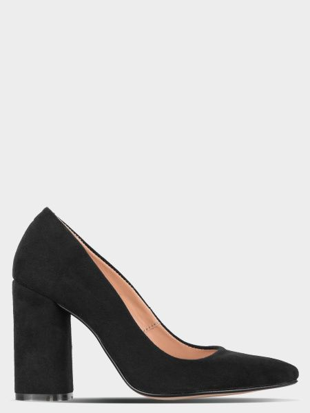 Туфли женские TUTO 6L32 бесплатная доставка, 2017