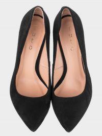 Туфли женские TUTO 6L32 размеры обуви, 2017