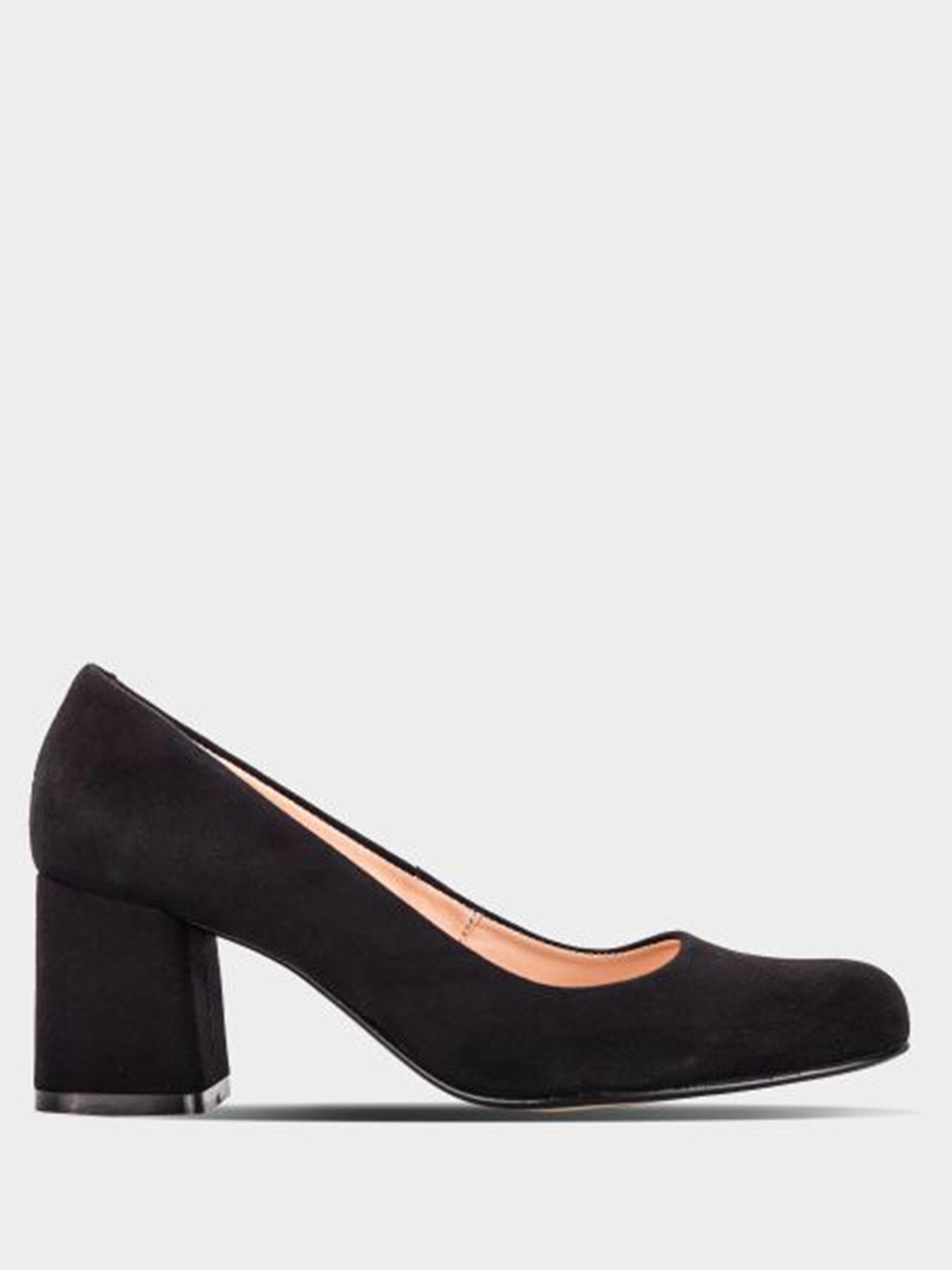 Туфли для женщин TUTO 6L33 , 2017