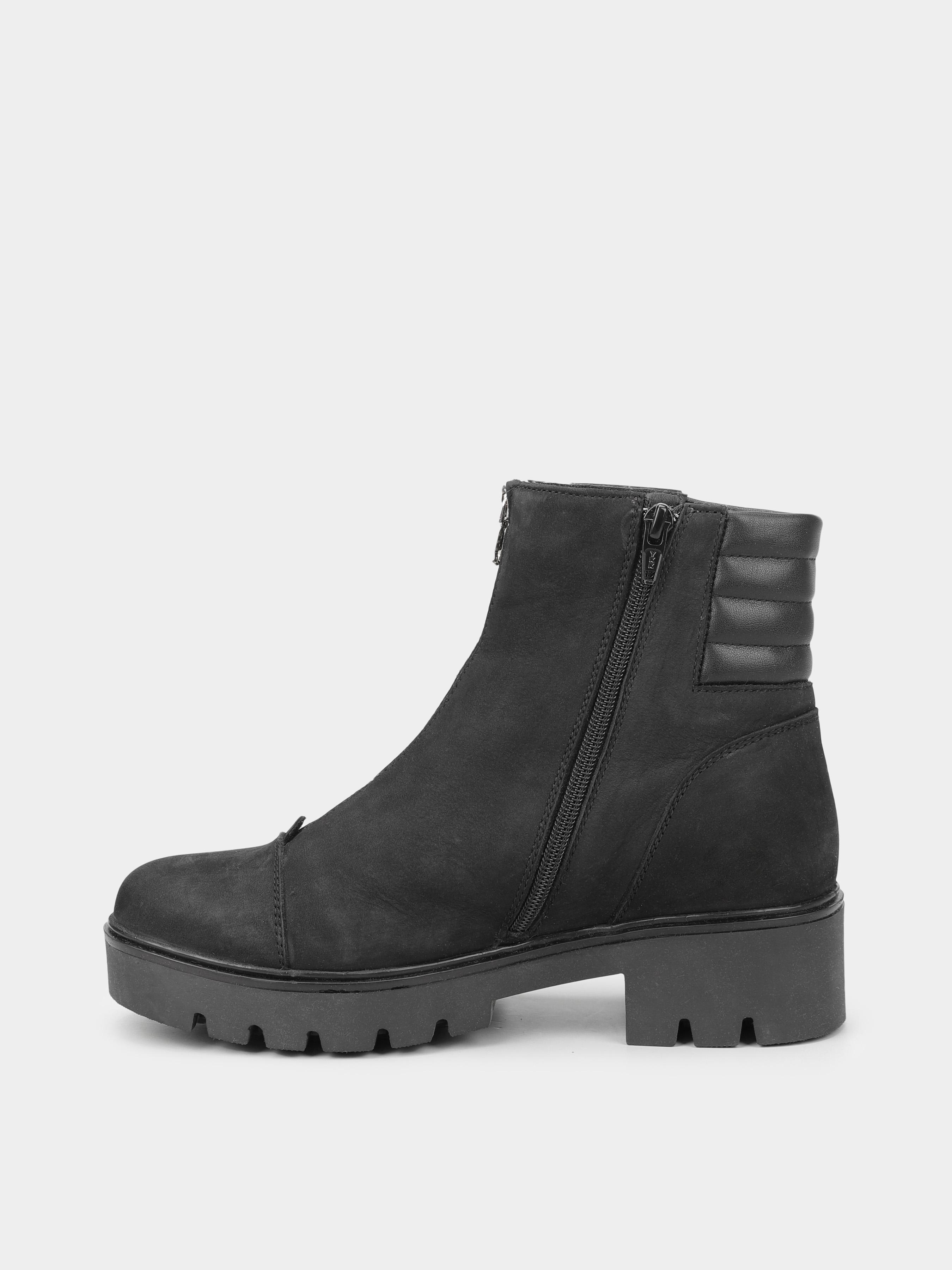 Ботинки для женщин TUTO 6L34 брендовые, 2017