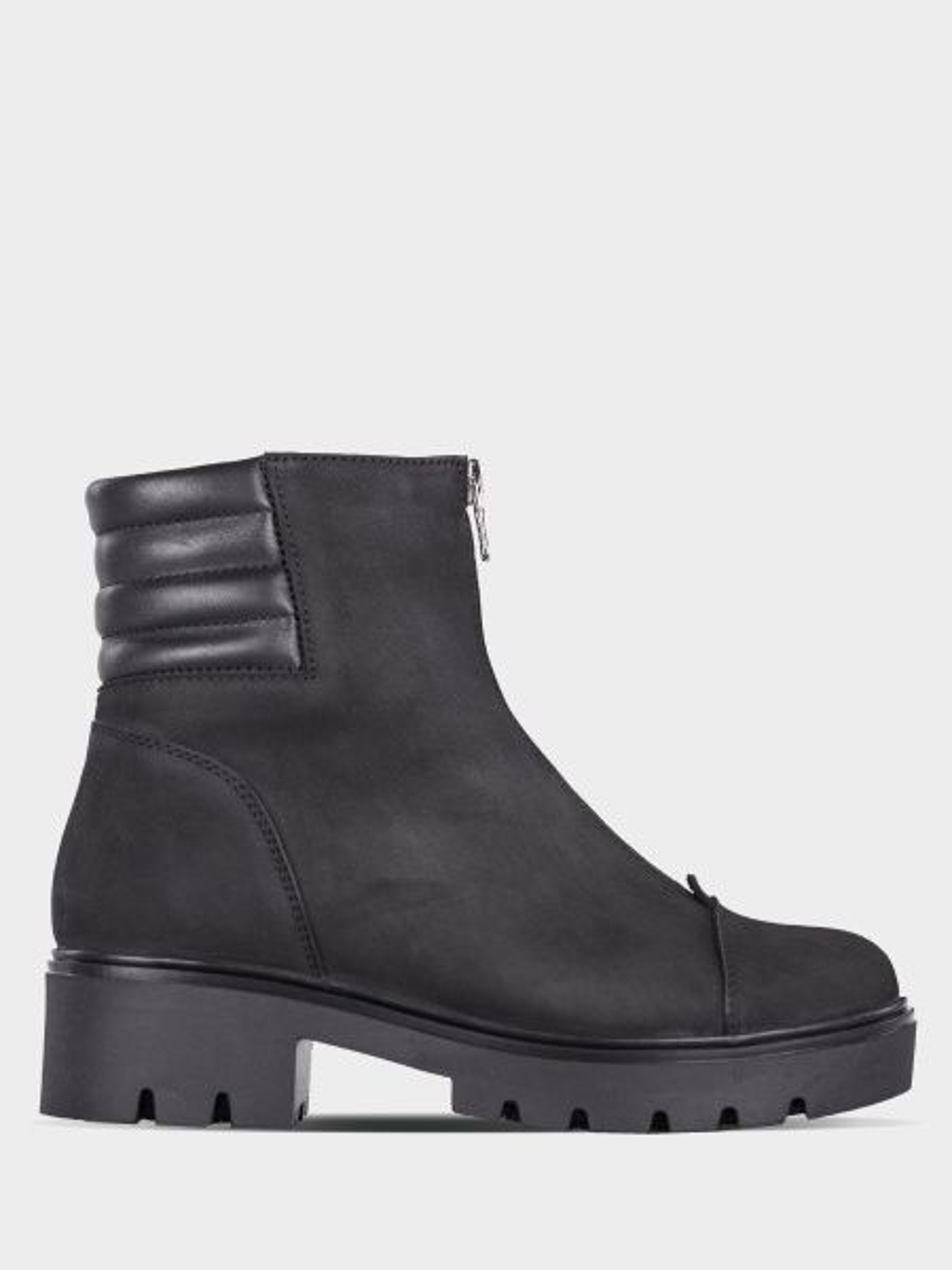 Ботинки для женщин TUTO 6L34 купить онлайн, 2017