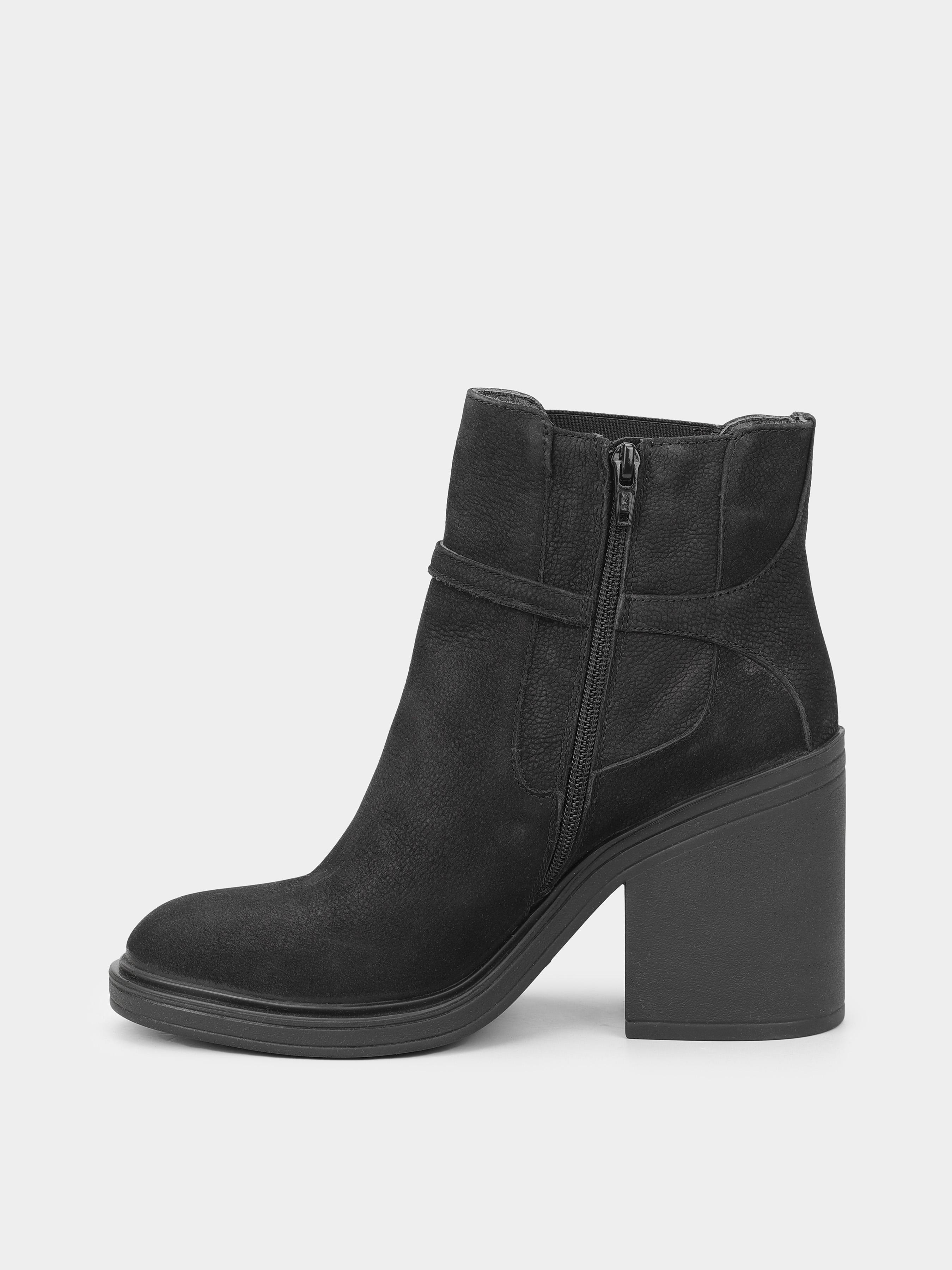 Ботинки для женщин TUTO 6L36 брендовые, 2017