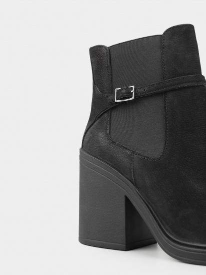 Ботинки для женщин TUTO 6L36 цена, 2017