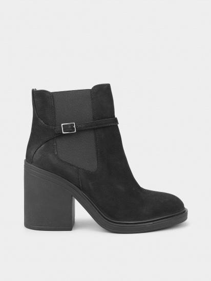 Ботинки для женщин TUTO 6L36 купить онлайн, 2017