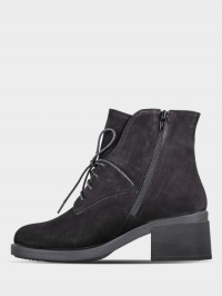 Ботинки для женщин TUTO 6L37 брендовые, 2017