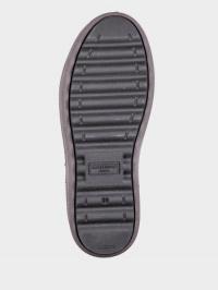Ботинки для женщин TUTO 6L39 цена, 2017