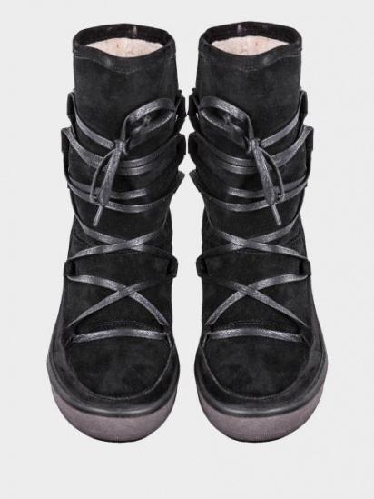 Ботинки для женщин TUTO 6L39 брендовые, 2017