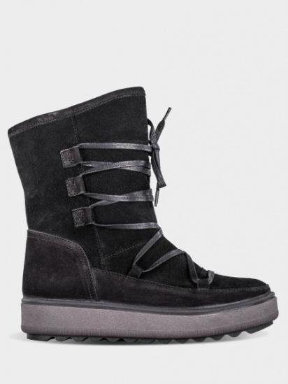 Ботинки для женщин TUTO 6L39 купить онлайн, 2017
