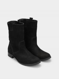 Ботинки для женщин TUTO 6L40 примерка, 2017
