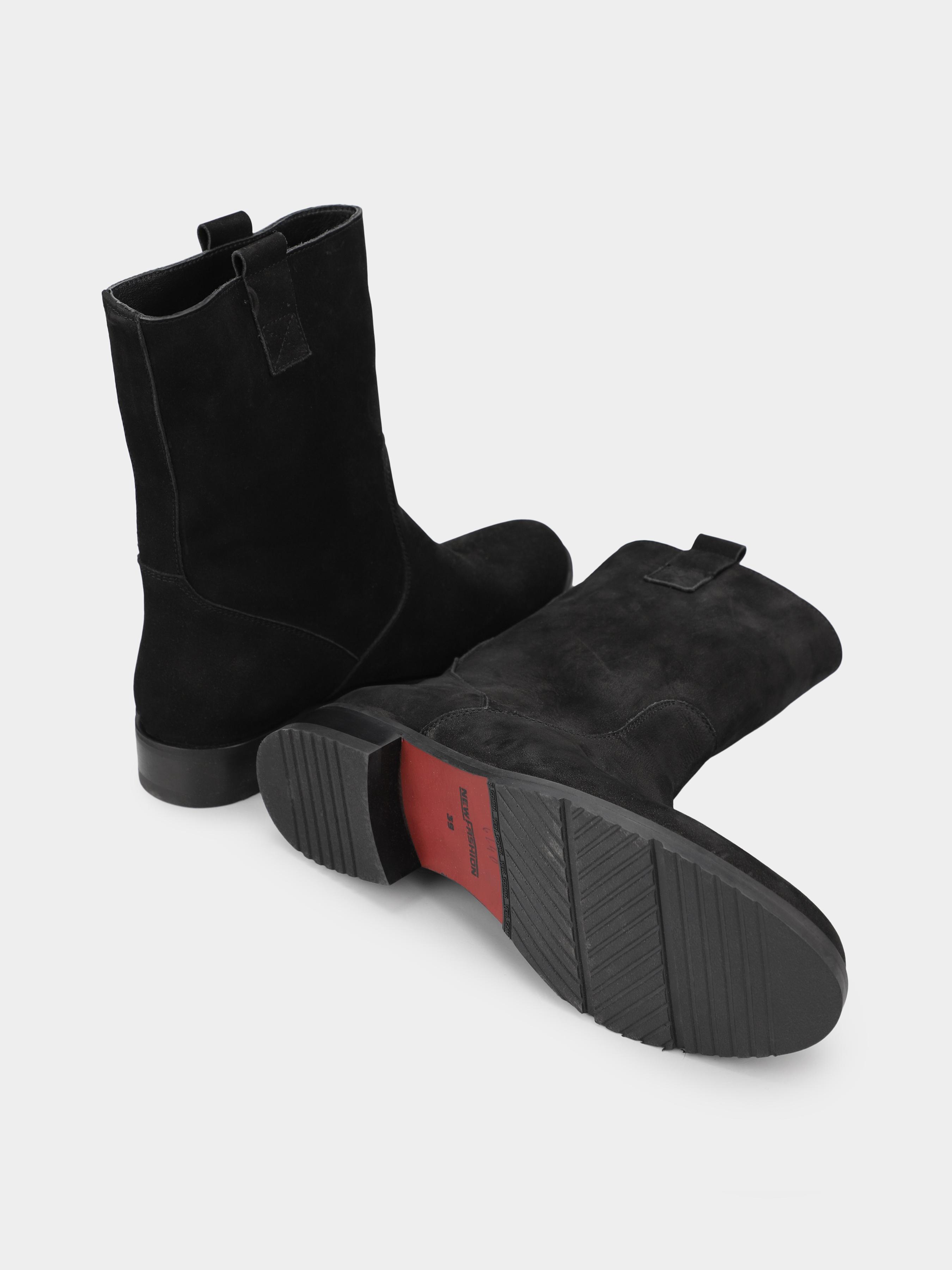 Ботинки для женщин TUTO 6L40 цена, 2017