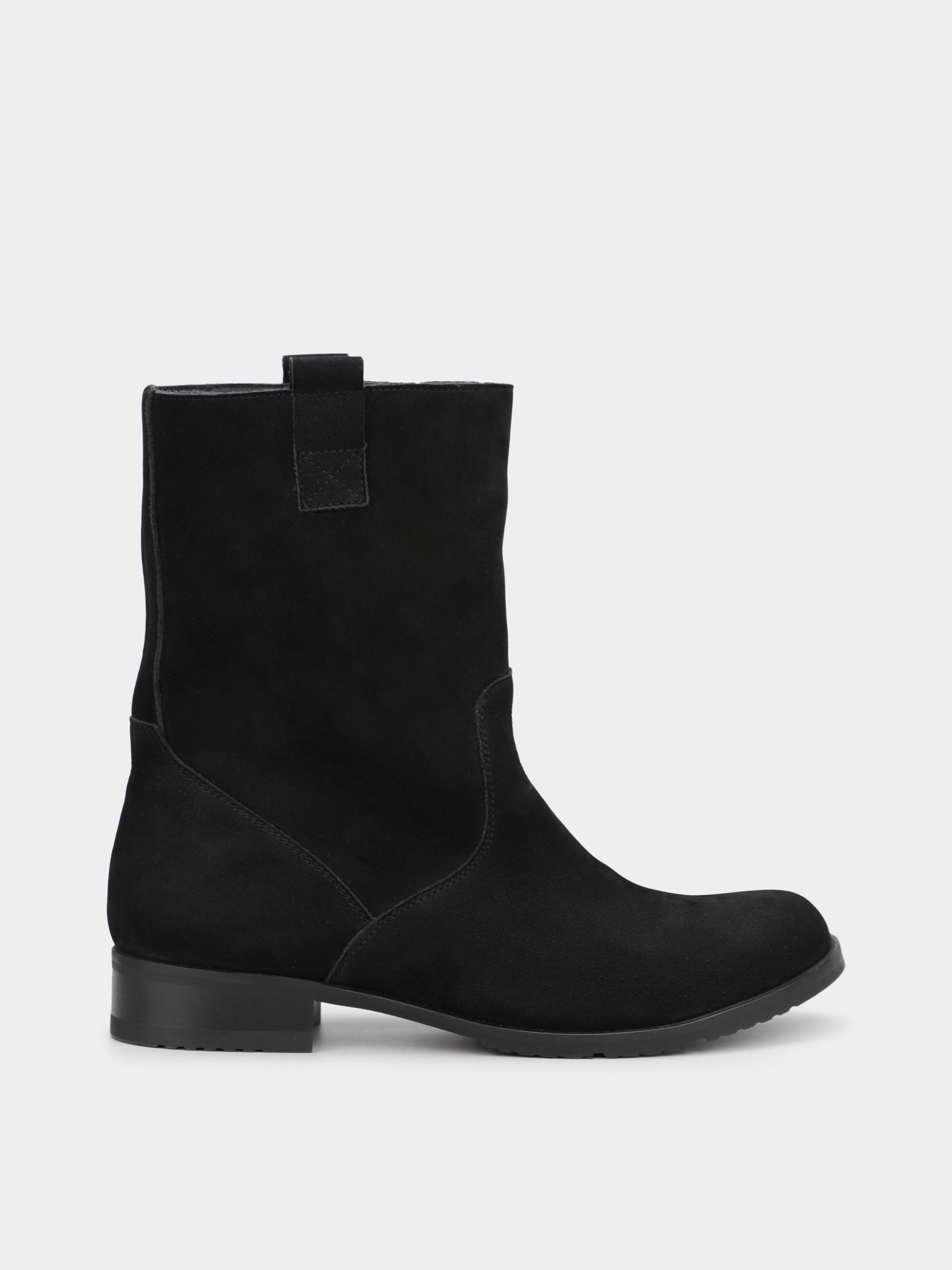 Ботинки для женщин TUTO 6L40 купить онлайн, 2017