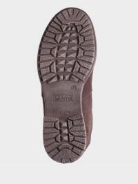 Ботинки для женщин TUTO 6L41 цена, 2017
