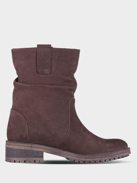 Ботинки для женщин TUTO 6L41 купить онлайн, 2017