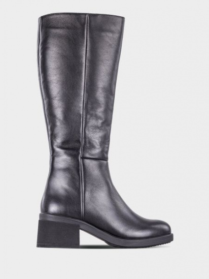 Сапоги для женщин TUTO 6L42 цена обуви, 2017