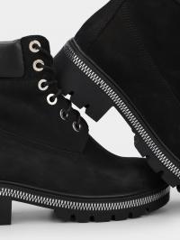 Ботинки для женщин TUTO 6L45 цена, 2017