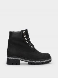 Ботинки для женщин TUTO 6L45 купить онлайн, 2017