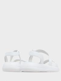 Сандалі  для жінок TUTO N92/1-678/1-424 брендове взуття, 2017