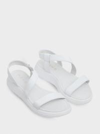 Сандалі  для жінок TUTO N92/1-678/1-424 розміри взуття, 2017