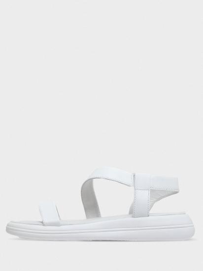 Сандалі  для жінок TUTO N92/1-678/1-424 купити взуття, 2017