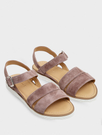 Сандалі  для жінок TUTO 16/28-6034-419 брендове взуття, 2017