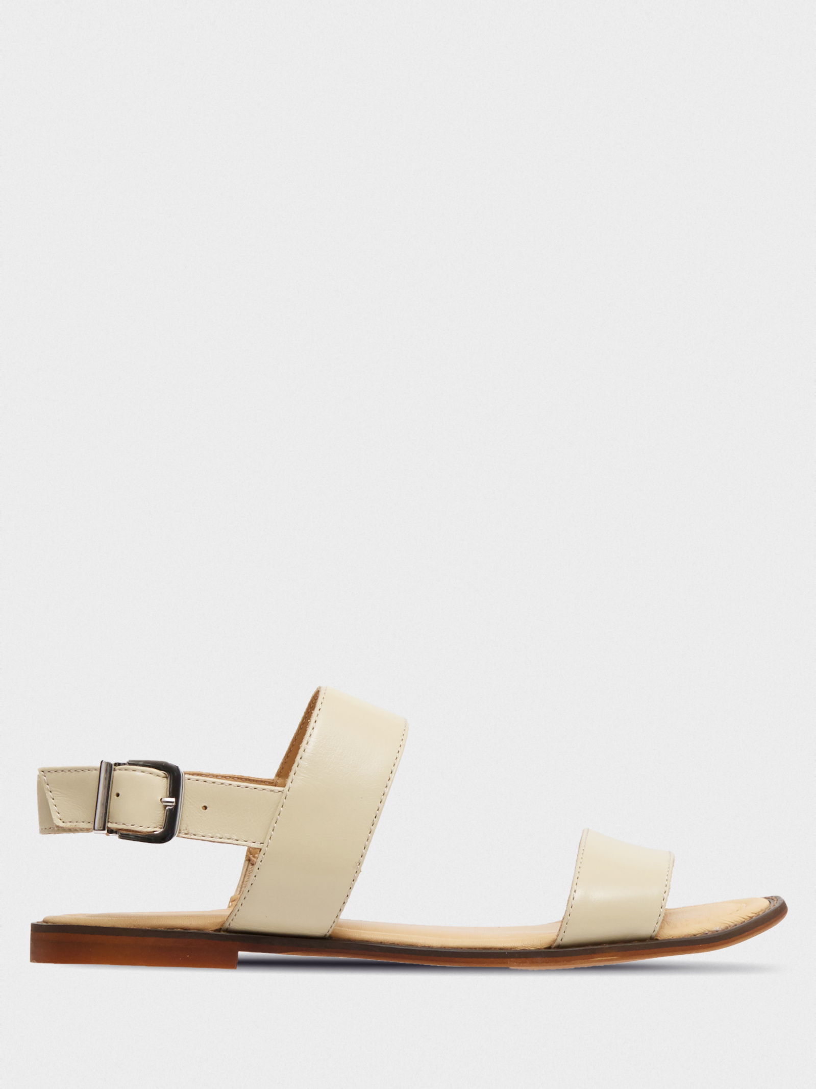 Сандалі  для жінок TUTO 16/25-6040/1-443 купити взуття, 2017