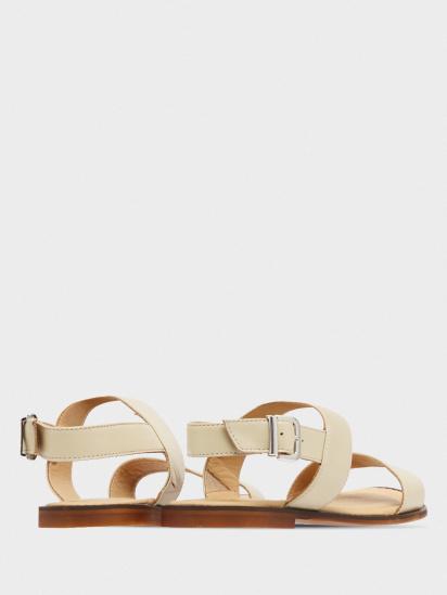 Сандалі  для жінок TUTO 16/25-6040/1-443 розміри взуття, 2017