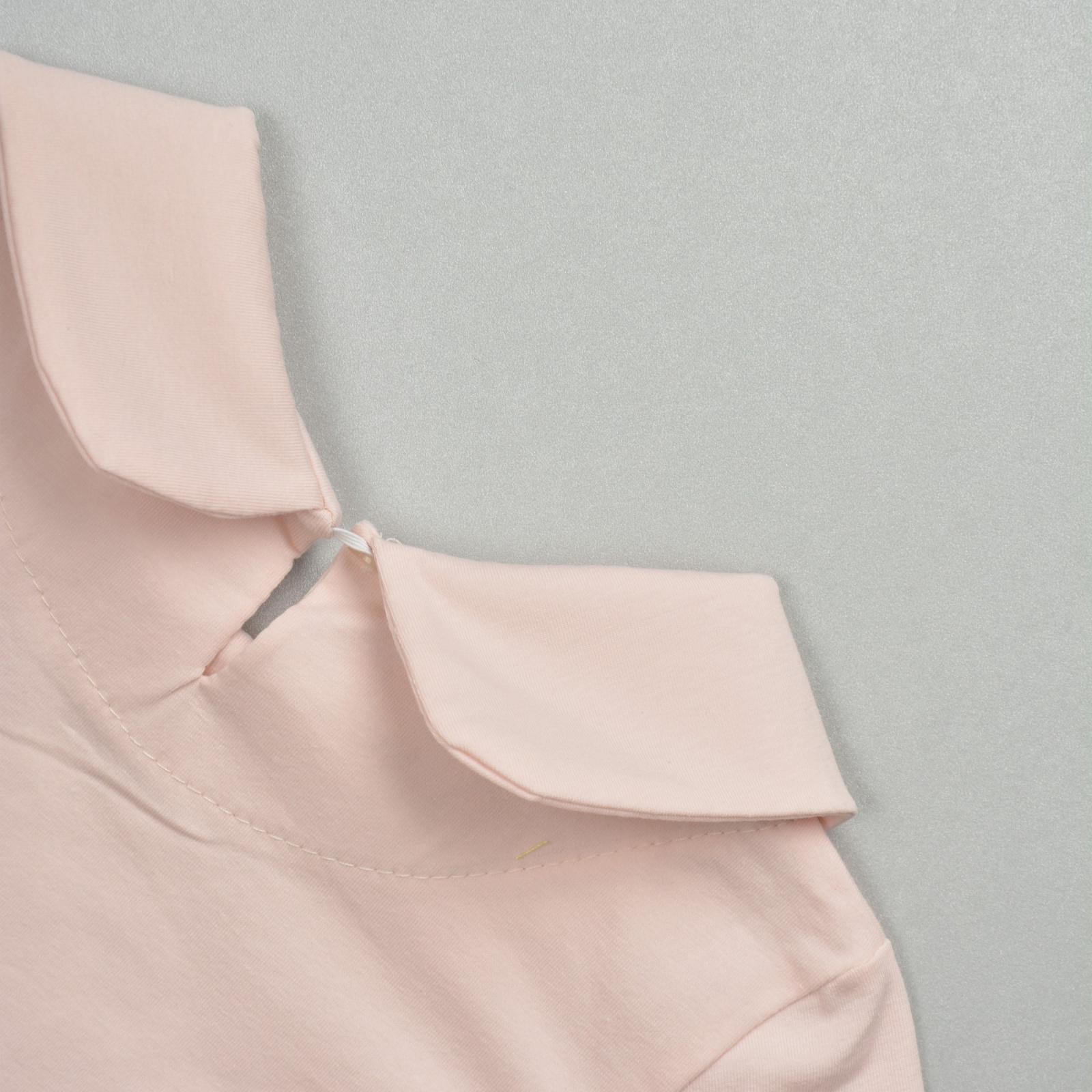 Robinzon Блуза дитячі модель 6MA~28635-1 , 2017