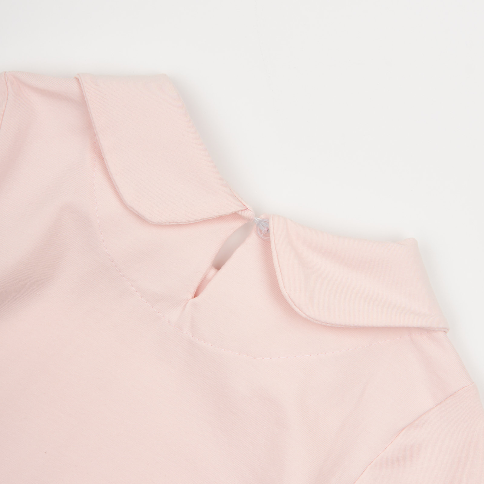 Robinzon Блуза дитячі модель 6MA~28635-1 якість, 2017