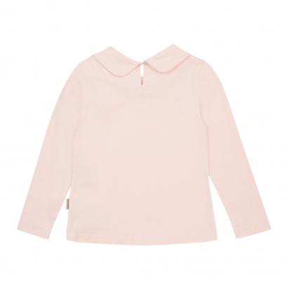 Robinzon Блуза дитячі модель 6MA~28635-1 відгуки, 2017