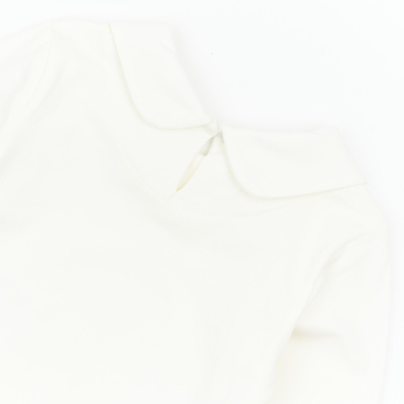 Robinzon Блуза дитячі модель 6MA~28635-2 якість, 2017