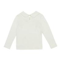 Robinzon Блуза дитячі модель 6MA~28635-2 відгуки, 2017