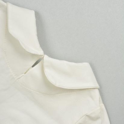 Robinzon Блуза дитячі модель 6MA~28635-2 , 2017