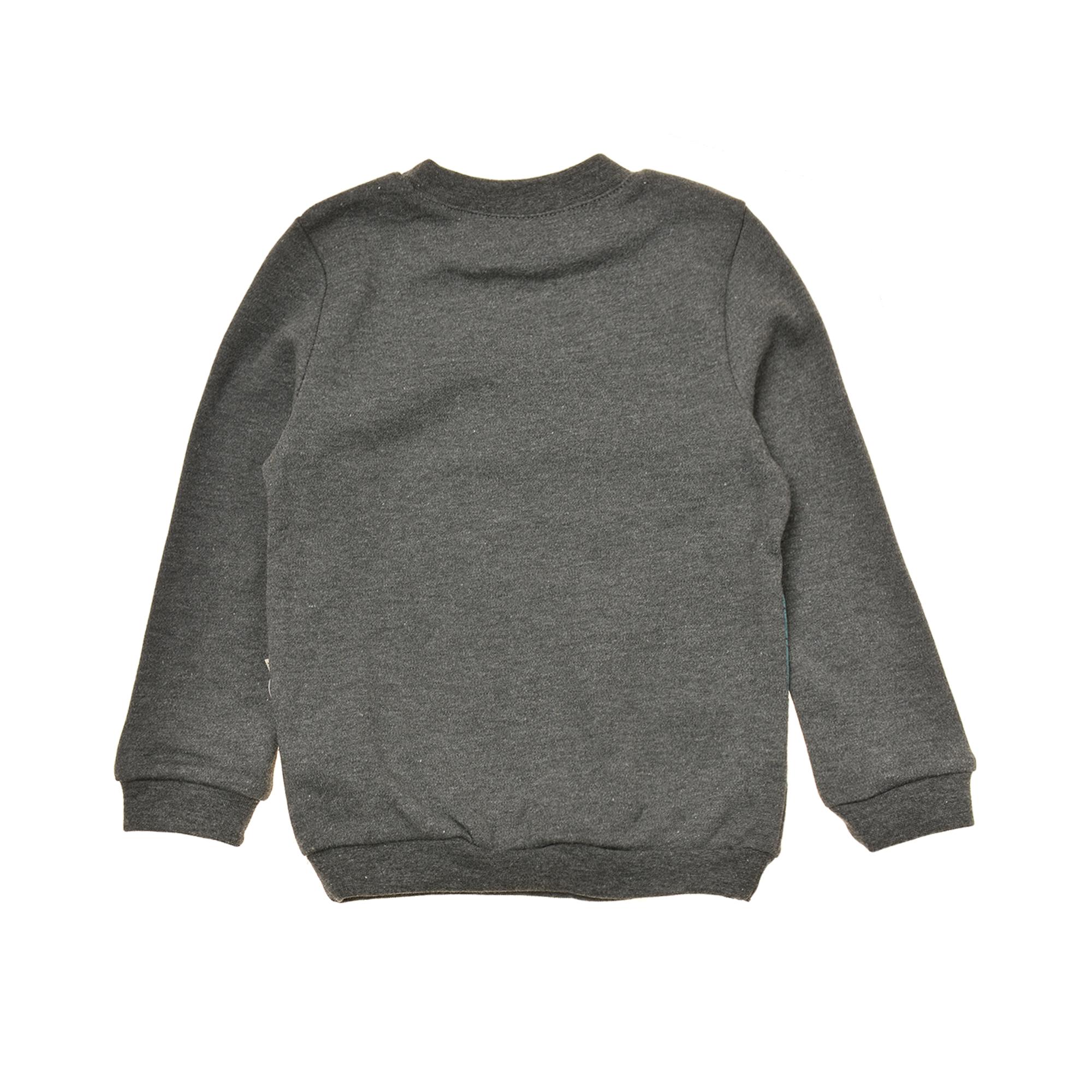 Пижама детские Robinzon модель 6MA~43253-2 приобрести, 2017