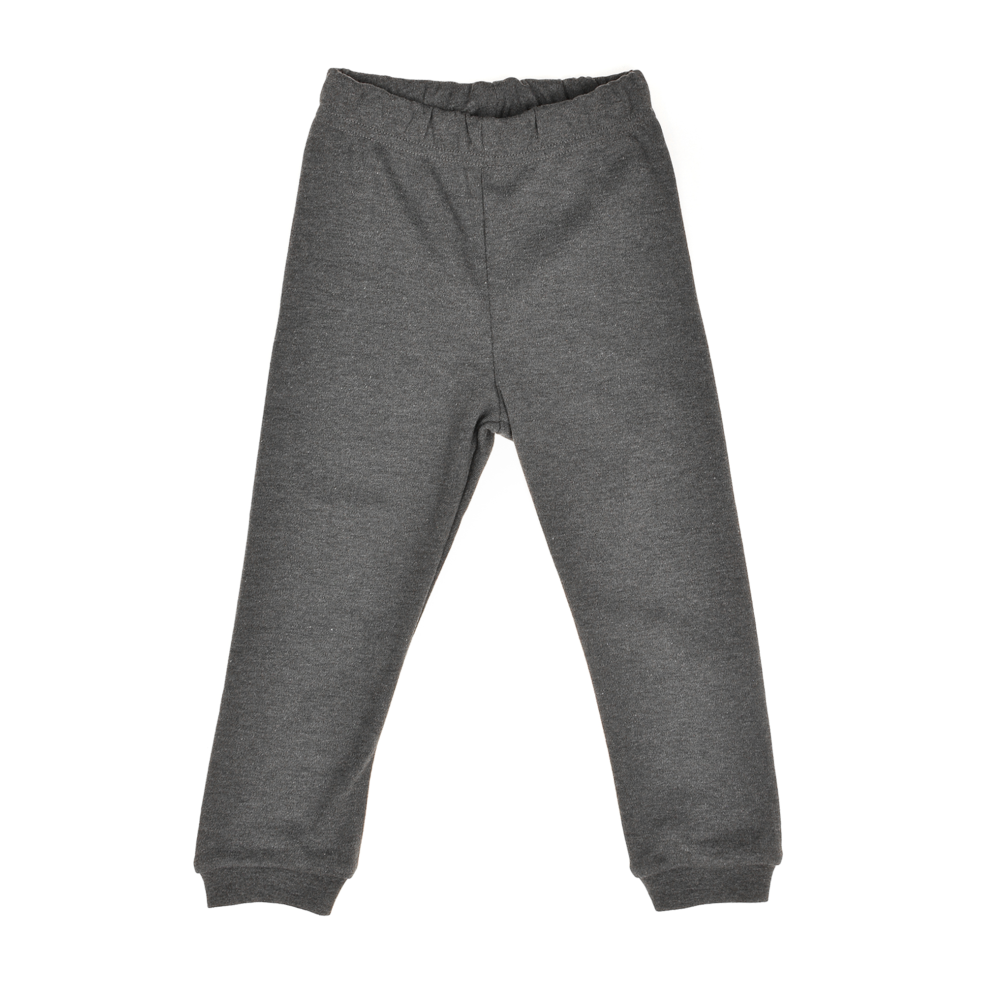 Пижама детские Robinzon модель 6MA~43253-2 цена, 2017