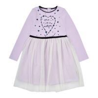 Robinzon Сукня дитячі модель 6MA~46090-4 якість, 2017