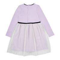 Robinzon Сукня дитячі модель 6MA~46090-4 відгуки, 2017