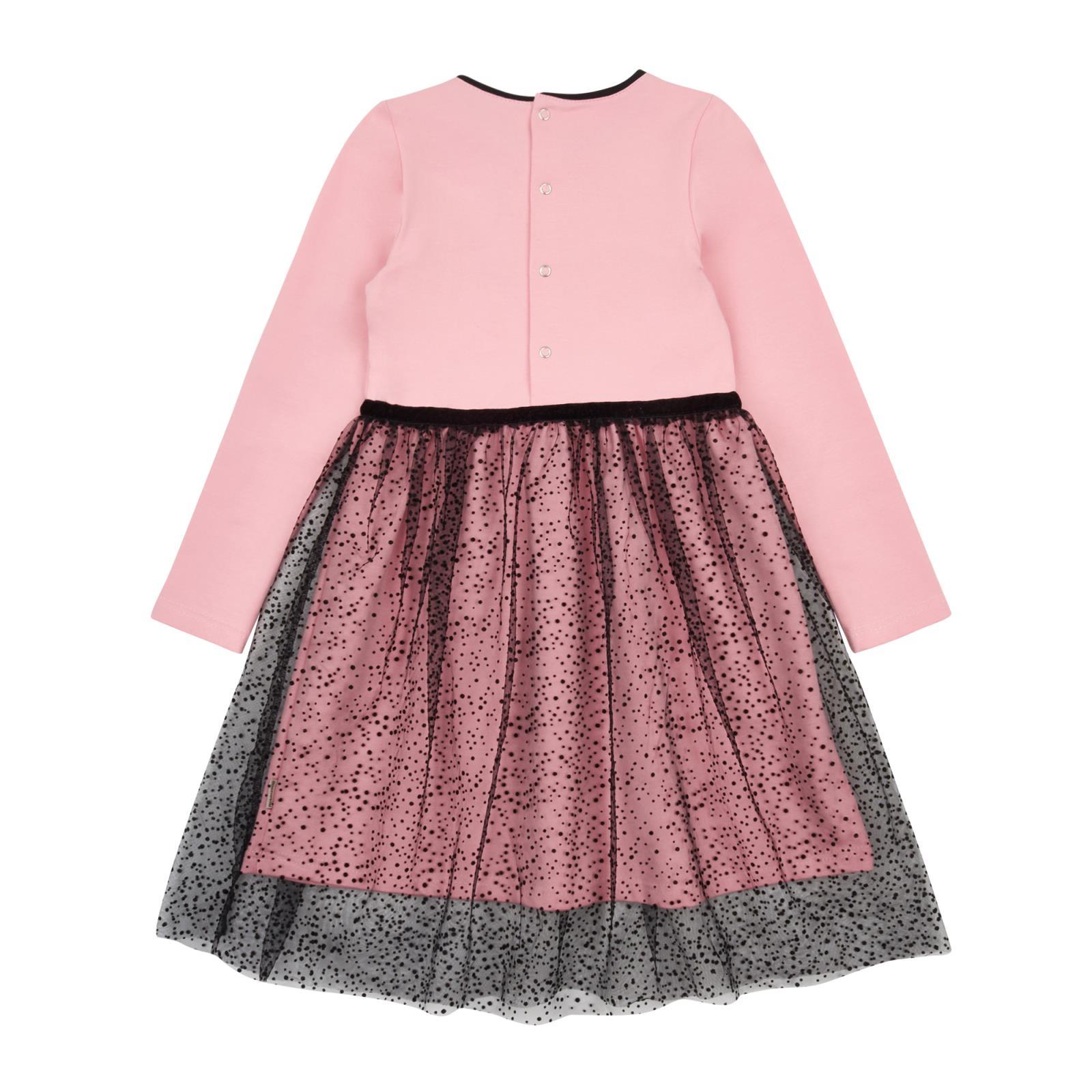 Robinzon Сукня дитячі модель 6MA~46090-5 відгуки, 2017