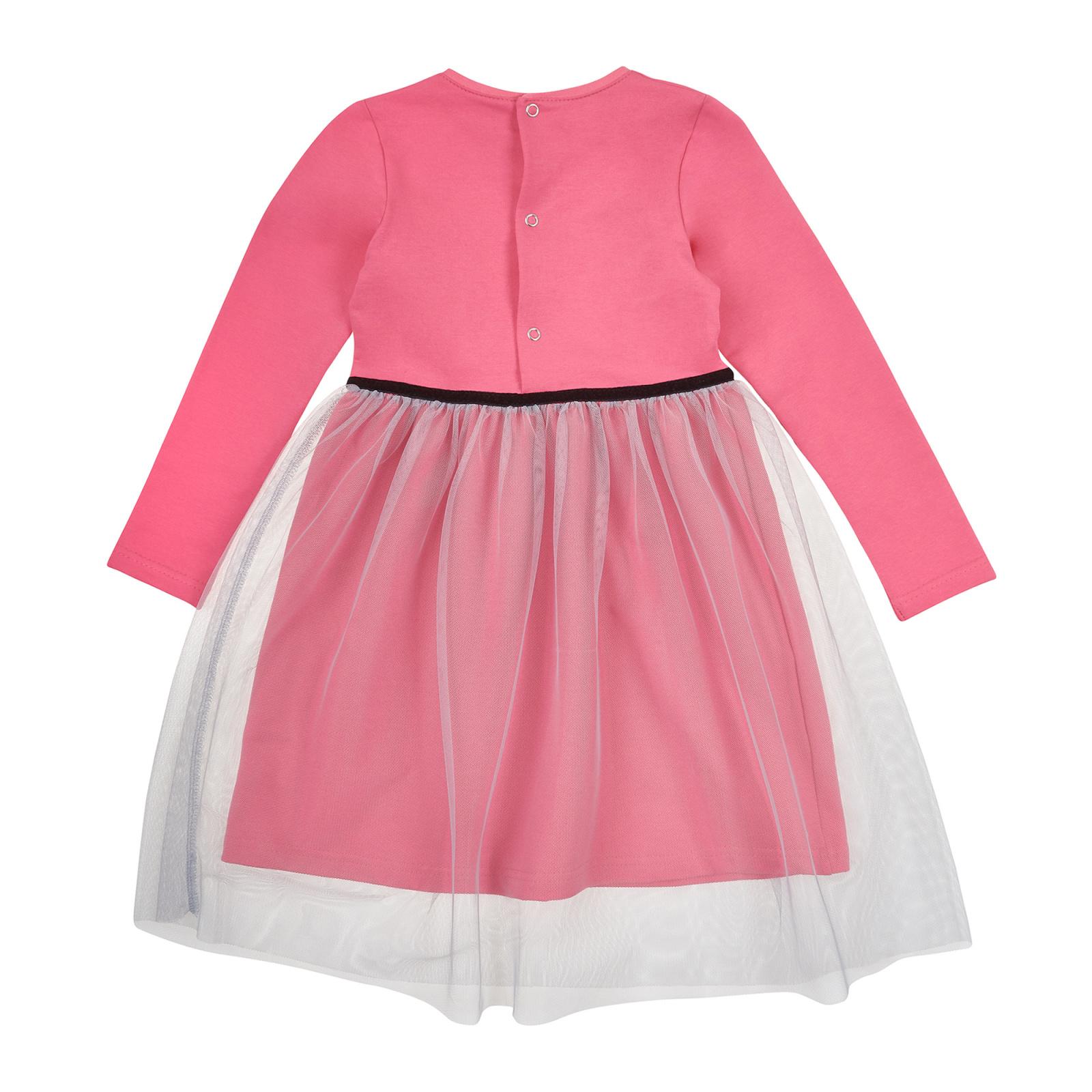 Robinzon Сукня дитячі модель 6MA~46092-2 , 2017