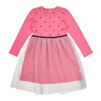 Robinzon Сукня дитячі модель 6MA~46092-2 якість, 2017