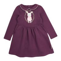 Robinzon Сукня дитячі модель 6MA~51857-3 якість, 2017