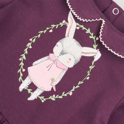 Robinzon Сукня дитячі модель 6MA~51857-3 , 2017