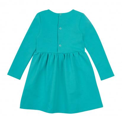 Robinzon Сукня дитячі модель 6MA~51857-4 якість, 2017