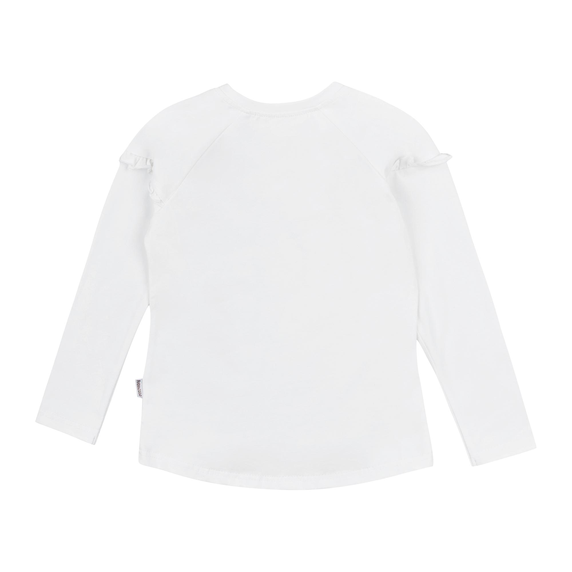 Блуза детские Robinzon модель 6MA~81770-2 отзывы, 2017