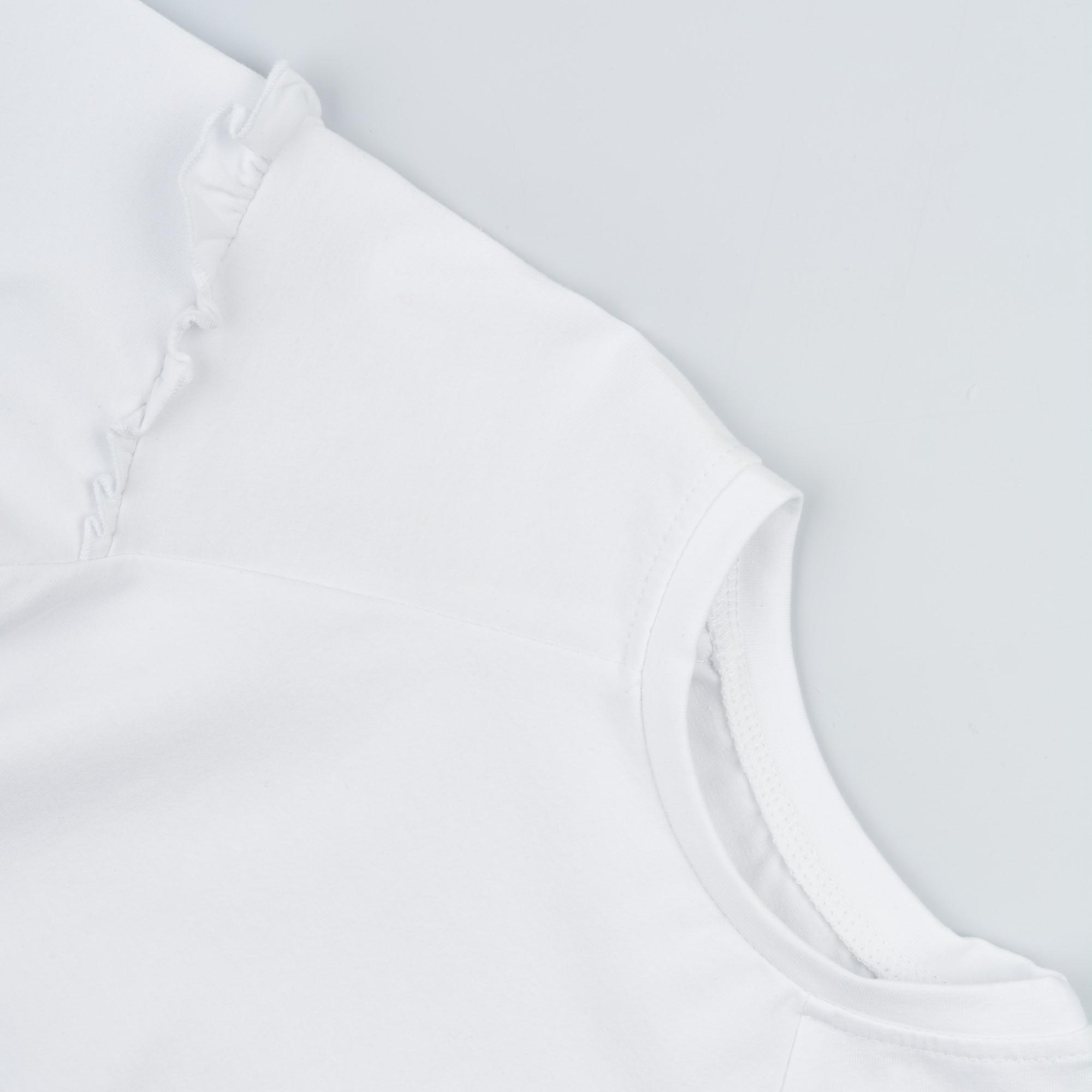 Блуза детские Robinzon модель 6MA~81770-2 качество, 2017