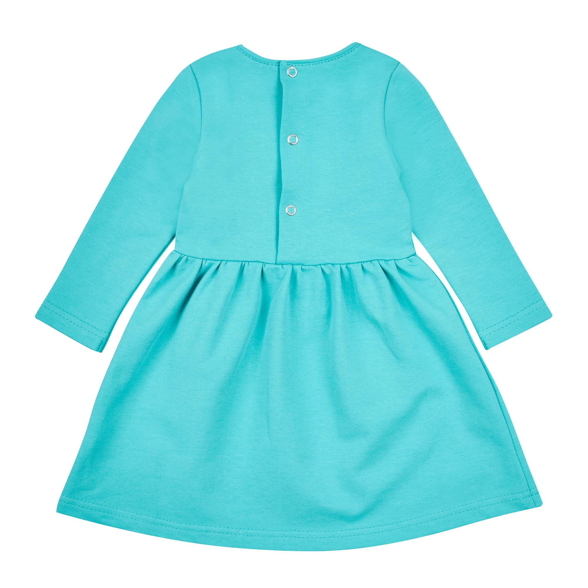 Платье детские Robinzon модель 6MA~92475-2 цена, 2017
