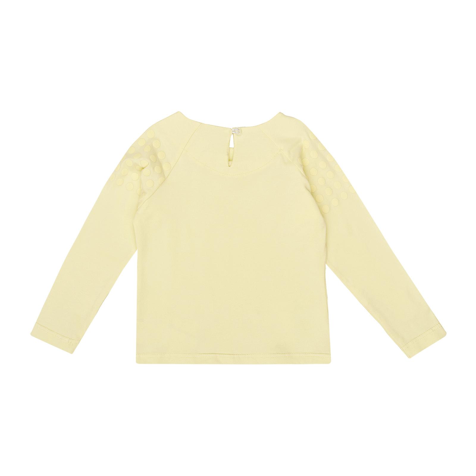 Robinzon Блуза дитячі модель 6MA~9611-5 , 2017